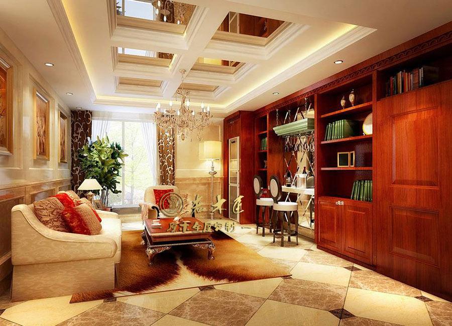 整体橱柜,整体衣柜,整体鞋柜,实木楼梯,房门,哑口套,窗套线,整体酒柜