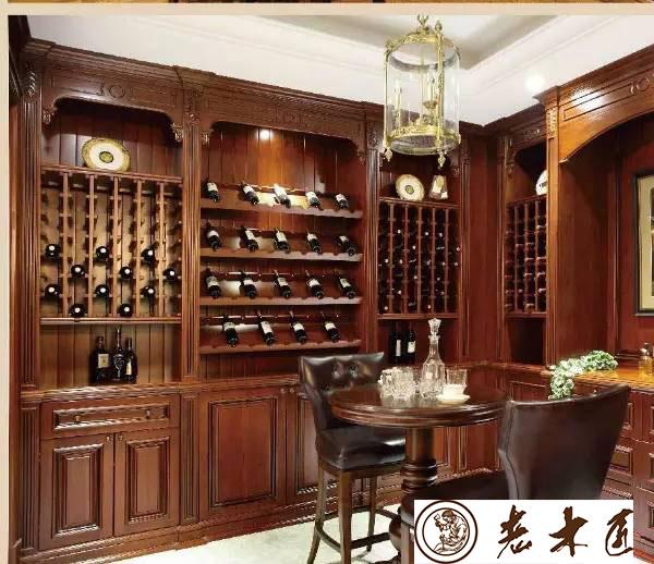 临安哪里定制实木家具?杭州临安实木家具厂