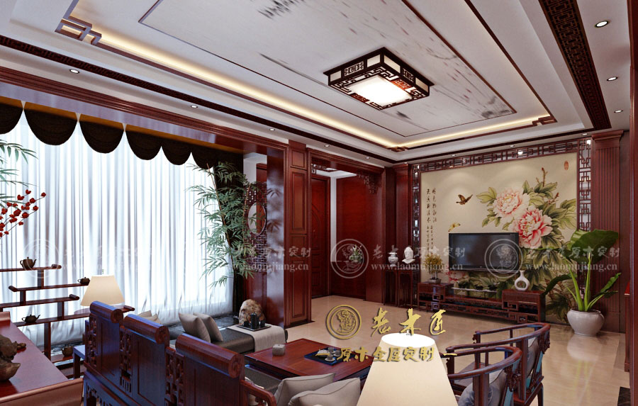 全房定制,衣柜,橱柜,各种门板定制及石材加工企业,专业从事欧式纯实木