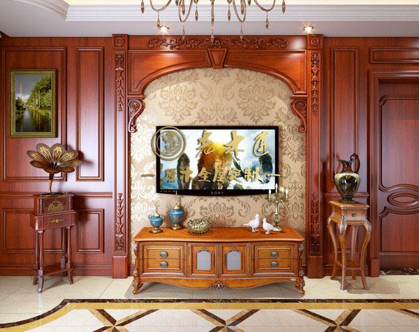 重庆尚格整体家具定制有限公司,始创于二十世纪九十年代末,致力于家具的研发.制造.销售.服务与代理,拥有8000余平方米厂房。主营重庆整体衣柜定制,重庆整体橱柜定做,重庆整体卧室设计,重庆整体客厅装修,家居独立设计和配套安装。拥有班台系列、会议系列、文件柜系列、沙发系列、座椅系列、职员屏风办公系列、宾馆酒店系列、教学系列、等8大办公家具产品。