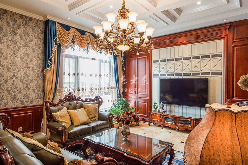 台州整体家具