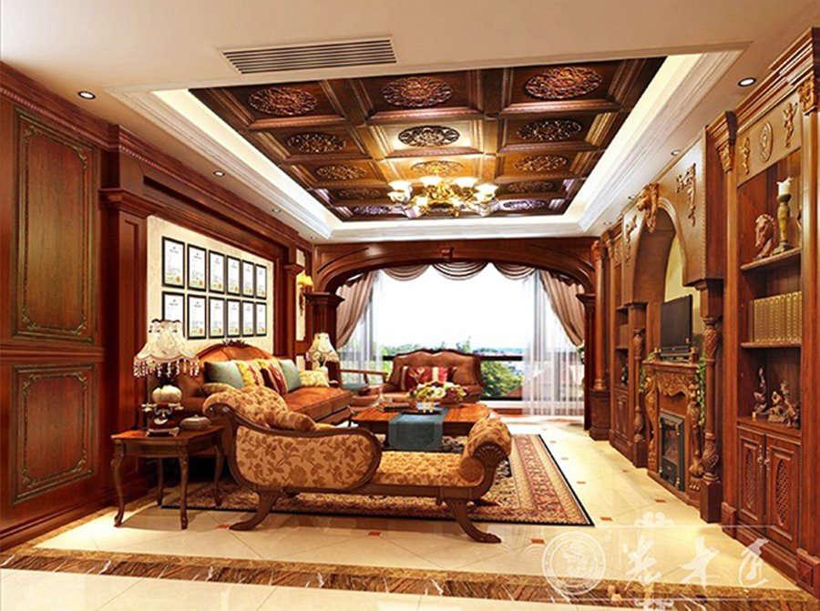 老木匠在配備完善的木工加工設,引進高技術設計和銷售人才,形成了集設計,生產,銷售和售后服務于一體的木質家具定制企業。依靠高端的設計團隊和優秀的管理團隊,在款式開發和工藝細節上不斷追求完美,以經典獨特的現代藝術魅力,品味非凡的尊享生活感受!以創新和科技發展企業,以市場為導向,為消費者提供更滿意的產品和服務。