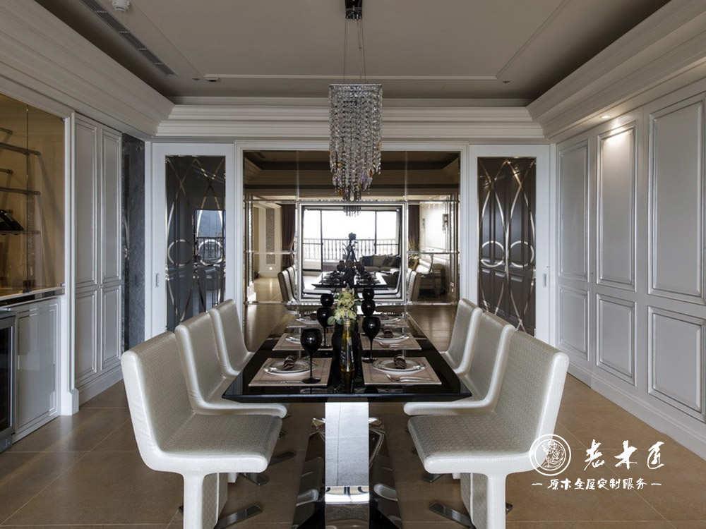 杭州实木定制家具