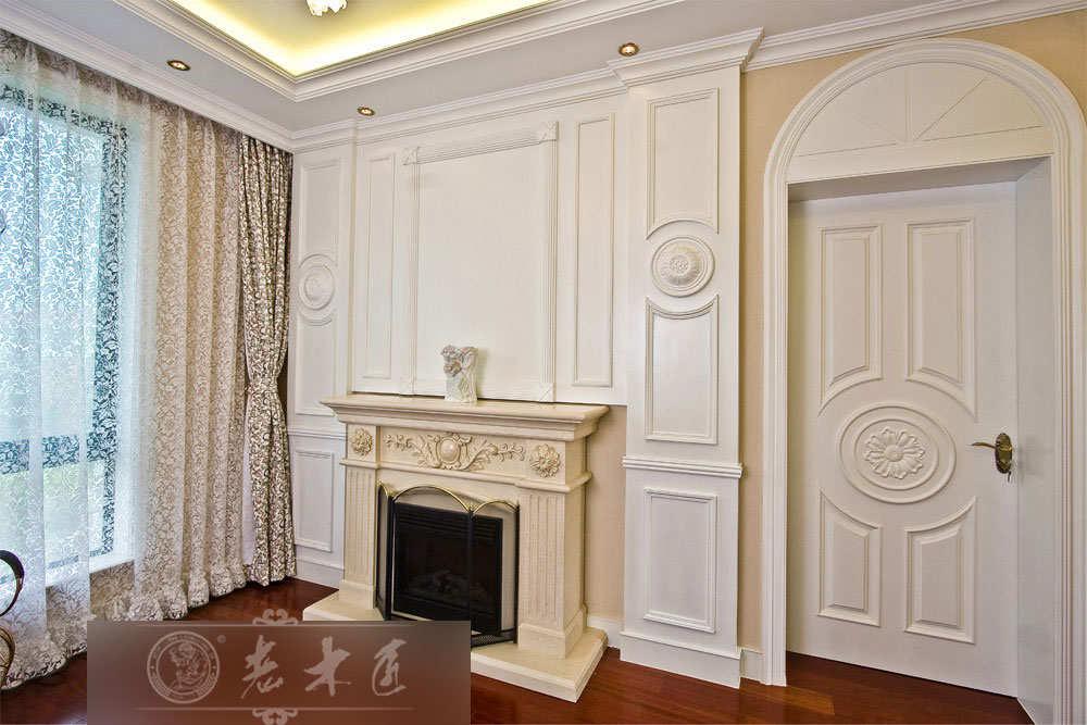 尺寸可定制 规格:颜色可定制 价格:按每平米计算 产品介绍:  客厅护墙