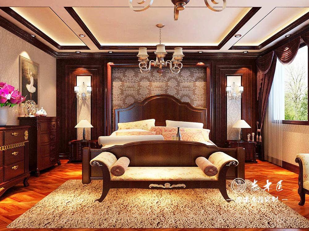 卧室床头背景墙定做品牌