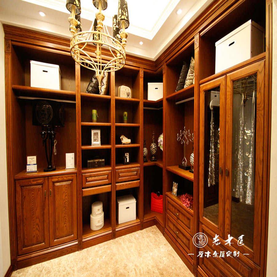 酒柜,衣柜,电视柜,床,鞋柜,榻榻米,书柜书桌电脑台,博古架,仿古类家具