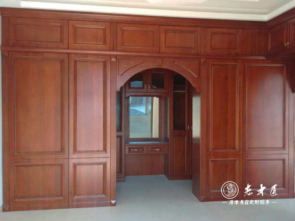 北京集美家居大全邦的集美之歌