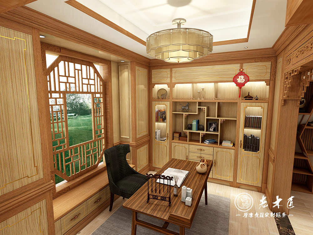 徐州实木家具品牌
